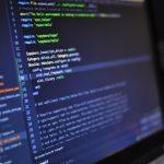 Offerte software